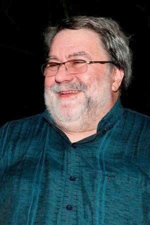 Renato Ladeira