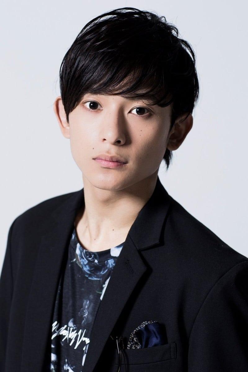Shouhei Hashimoto