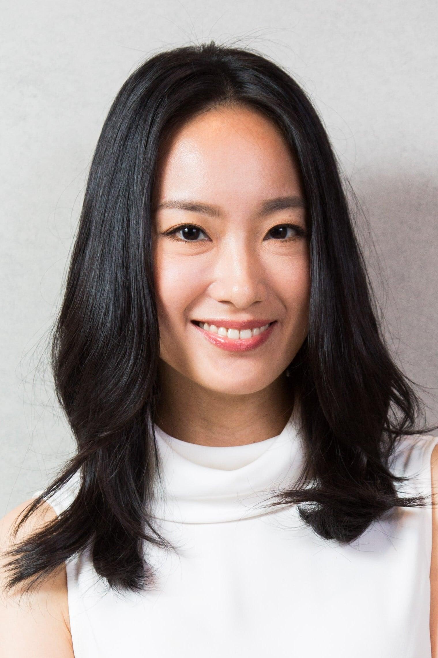 Yu-Chen He