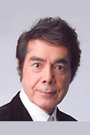 Mitsutaka Tachikawa