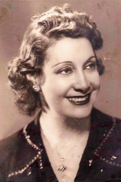 Ana Adamuz