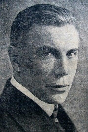 Pyotr Chardynin