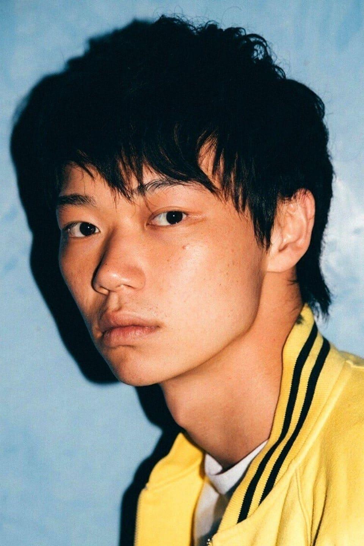 Sho Kasamatsu