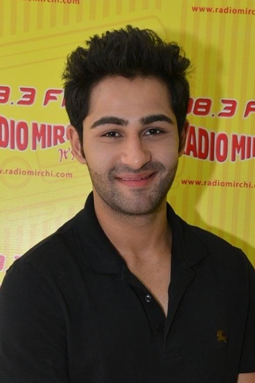 Armaan Jain