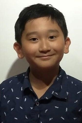 Tai-Jui Wu