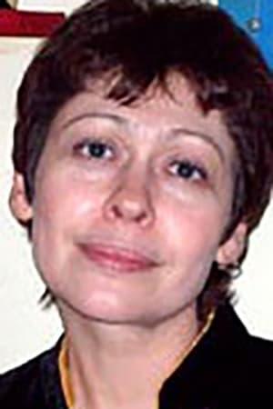 Elena Rayskaya