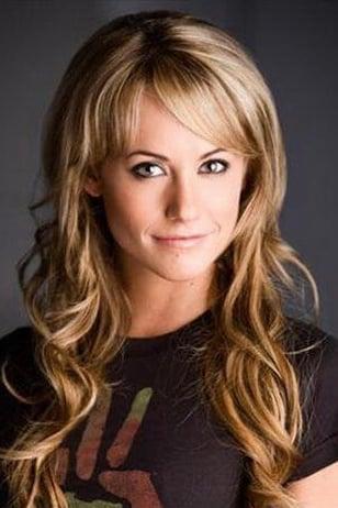 Lisa Marie Caruk