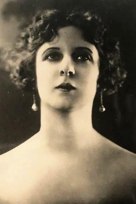 Hortensia Gelabert
