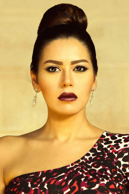 Lekaa El Khamisy