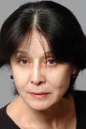 Elena Prudnikova