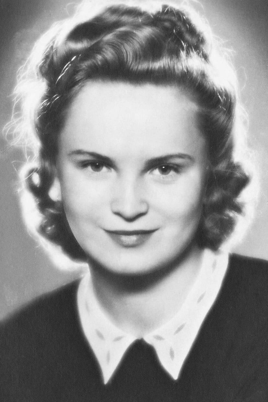 Zdenka Sulanová
