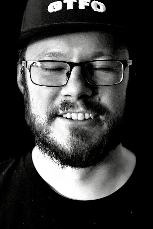 Aaron Elliott
