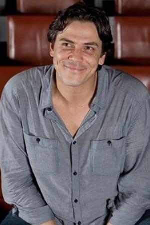 Luiz André Alvim