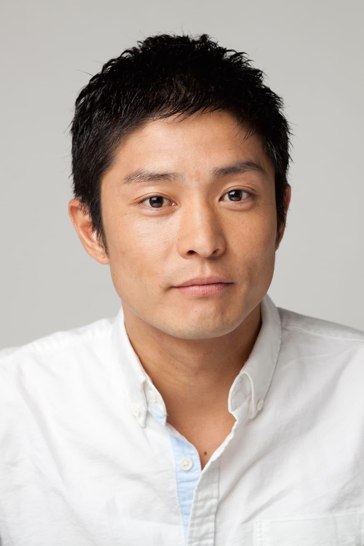 Ippei Osako