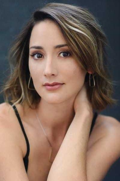Bree Turner