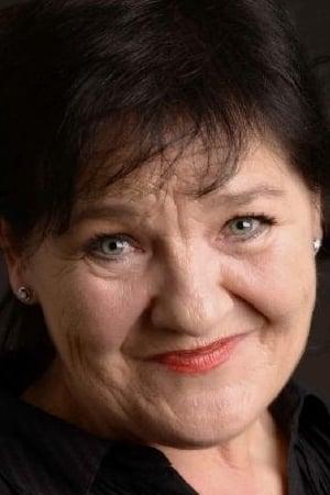 Barbara Kutzer