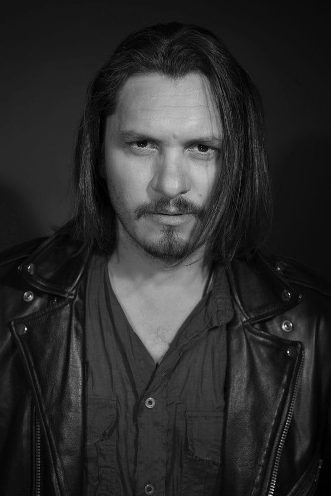 Emil Hoștină