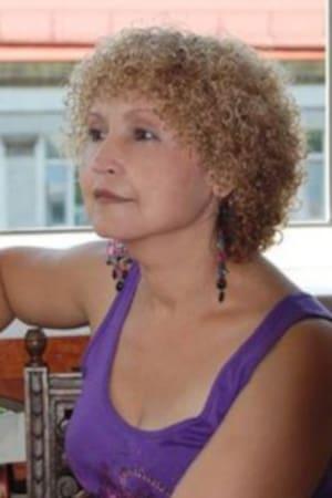 Larisa Zhilko