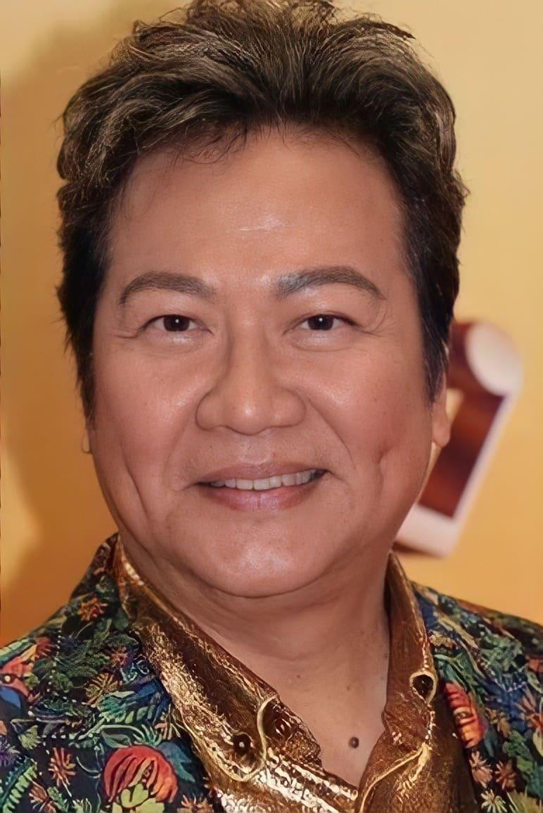 Wan Choi Wong
