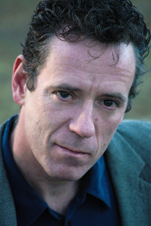 Michael MacCauley