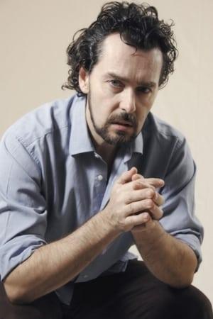 Dario Manera
