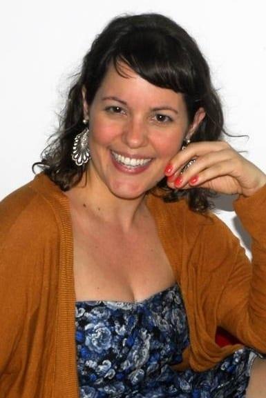 Tatiana Muniz