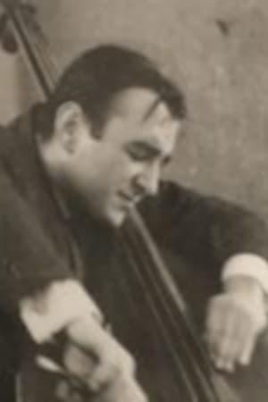 Andrei Gevorgyan