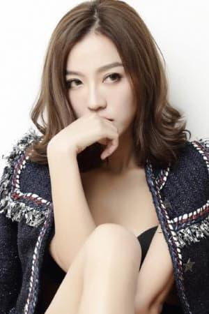 Xiong Xin