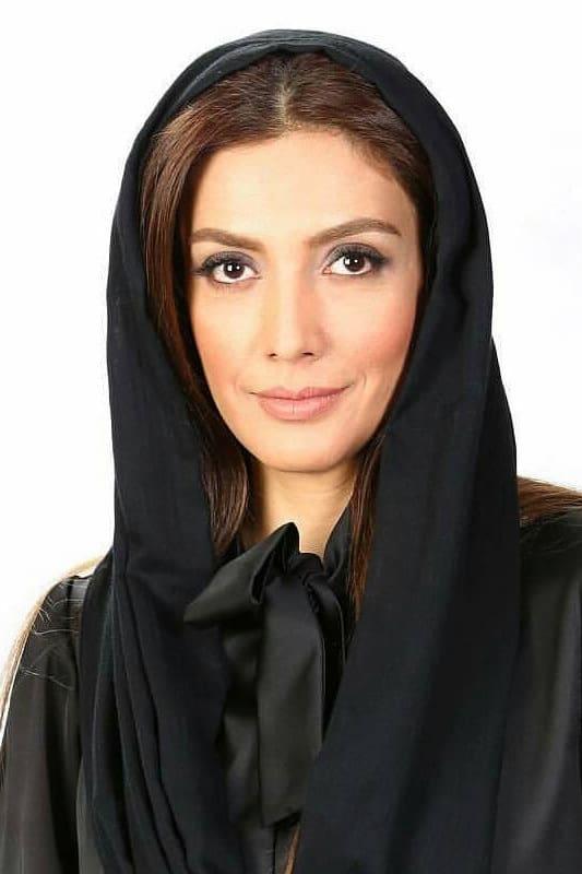 Leila Zare