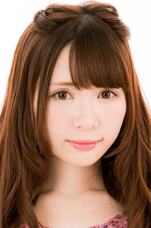 Miki Kawanishi