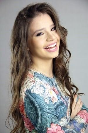 Milena Melo