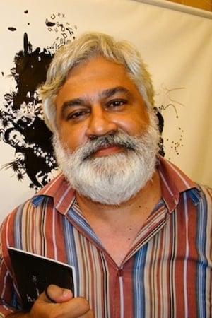 Paulo Halm
