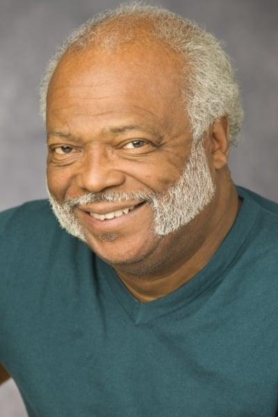Jimmy Walker Jr.