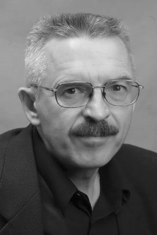 Sergey Kachanov