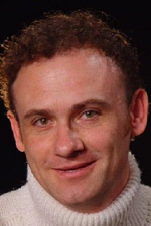 Vitaly Taganov