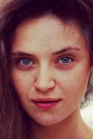 Svetlana Vishnyakova