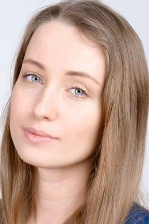 Albina Kubrikova