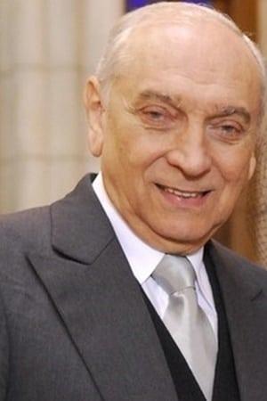 Rogério Falabella