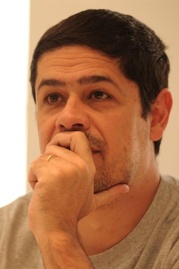Luiz Adelmo Manzano