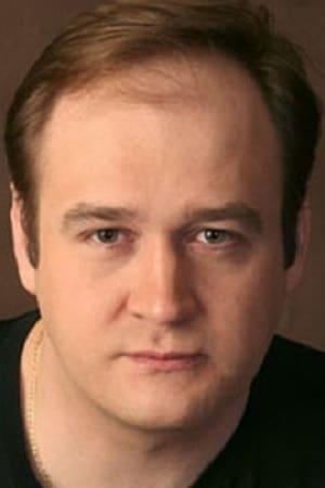 Ivan Ryzhikov