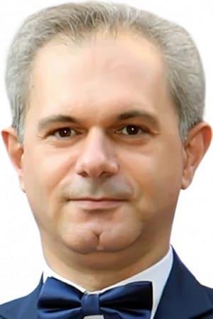 Ruben Pashinyan