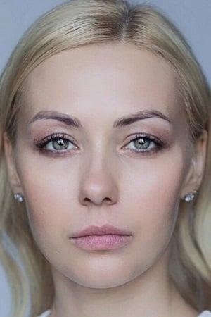 Katerina Matveeva