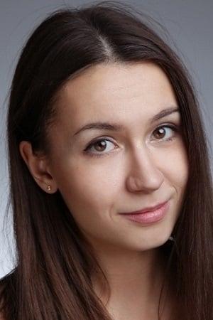Olga Efremova