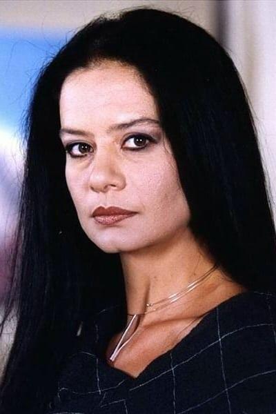 Lila Kafantari