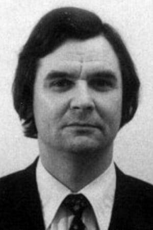 Aleksandr Davydov