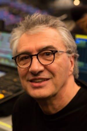 Jean-Philippe Bourdon