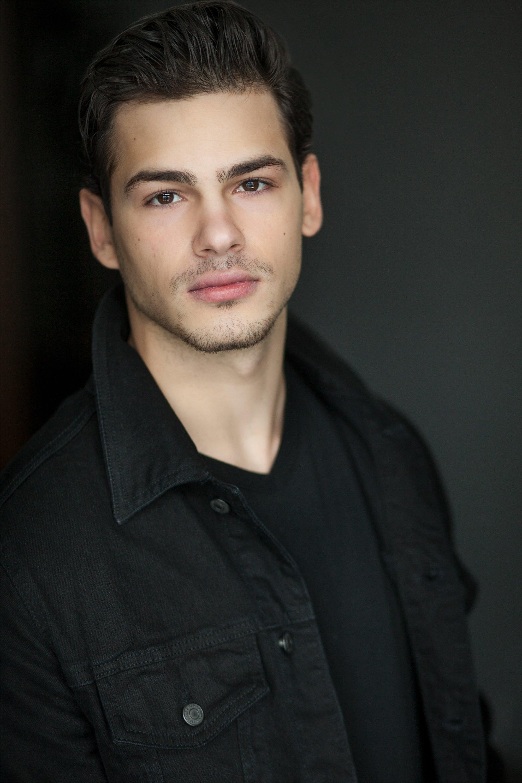 Anthony Timpano