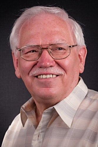 Gerd Ahlemann