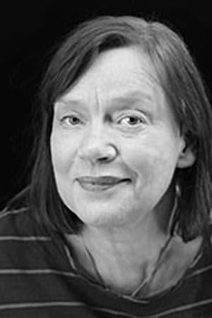 Martina Krompholz