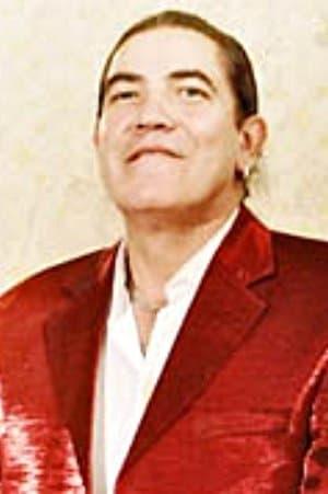 Orlando Carmona Garcia